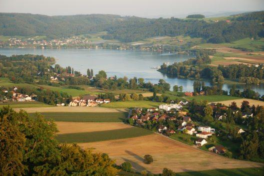 Stein am Rhein (Bild: © Oleg_Mit - shutterstock.com)