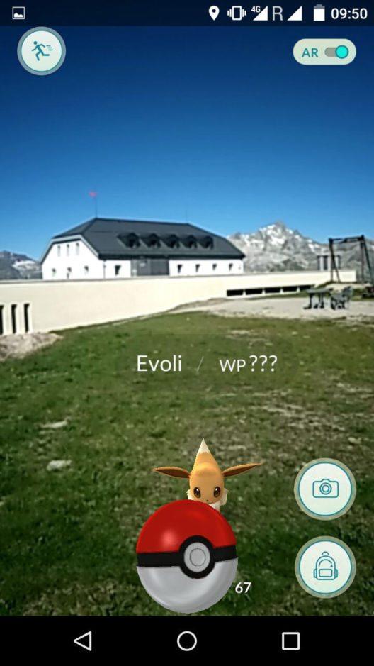 Neue Gästegruppe auf dem Vormarsch? (Bild: © Engadin St. Moritz Mountains AG)