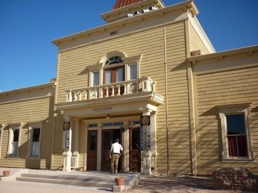 Old Tucson Studios_S.Dahlke (5)