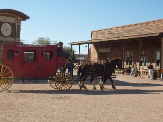 Old Tucson Studios_S.Dahlke (7)