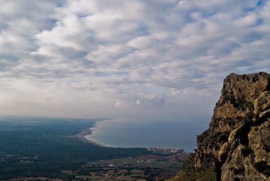 Puig de Ferrutx und die Region Arta (Bild: fincallorca)