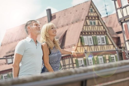 Kultur im Nördlichen Schwarzwald