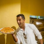 Pizza- und Eis-Kurs in Florenz1