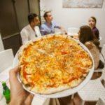 Pizza- und Eis-Kurs in Florenz2