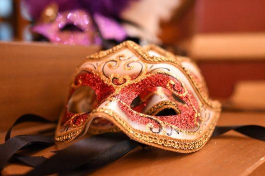 Venezianischer Maskenball Impression 3