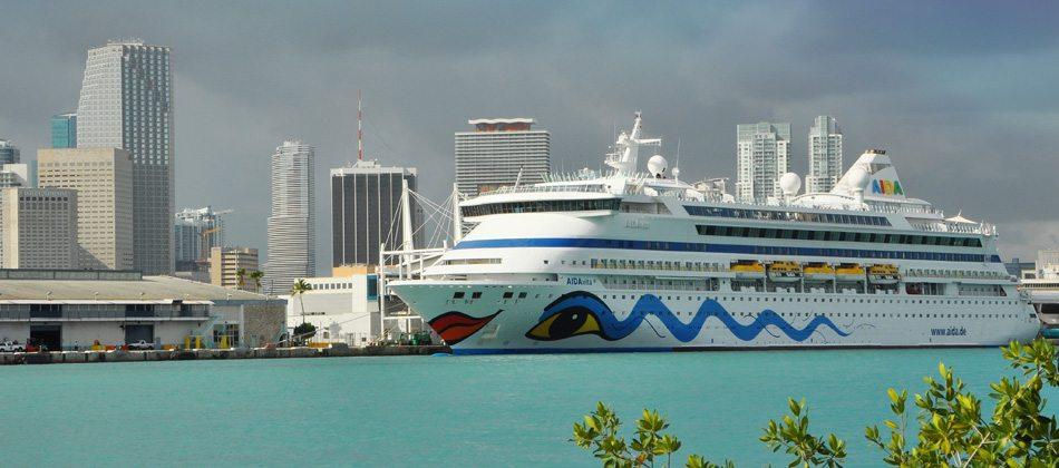 Miami leute kennenlernen