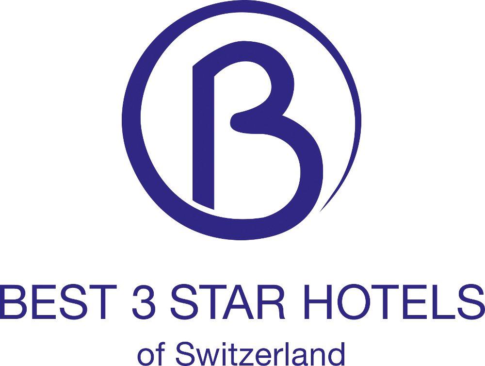 Aparthotel rotkreuz best 3 star hotel of switzerland for Best star hotel