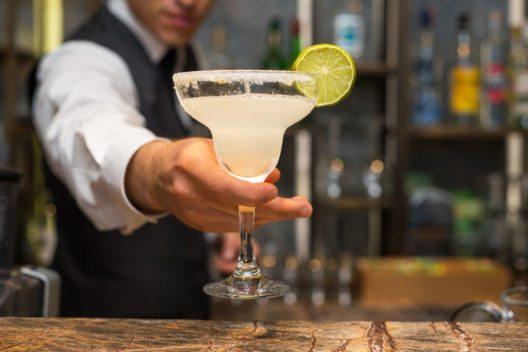 Am 30. September findet die World Margarita Championship in Tucson statt. (Bild: Tarik Kaan Muslu – Shutterstock.com)