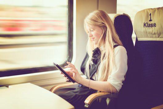 Mobile Bezahllösungen werden immer wichtiger.
