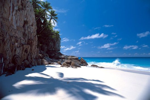 Frégate Island (Bild: © SeyVillas)