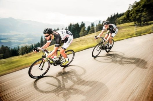 © GHOST-Bikes GmbH