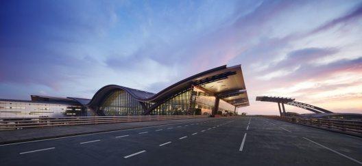 Das Transitvisum in Katar ist für alle Passagiere sämtlicher Nationalitäten nach Bestätigung der Weiterreise und Durchführung der Passkontrollen kostenlos.