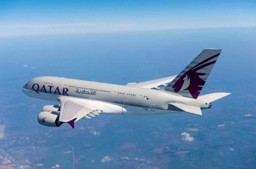 Durch die neue Methode für Transitvisa können Passagiere bei einer Mindesttransitzeit von fünf Stunden am Hamad International Airport bis zu 96 Stunden (vier Tage) in Katar bleiben.