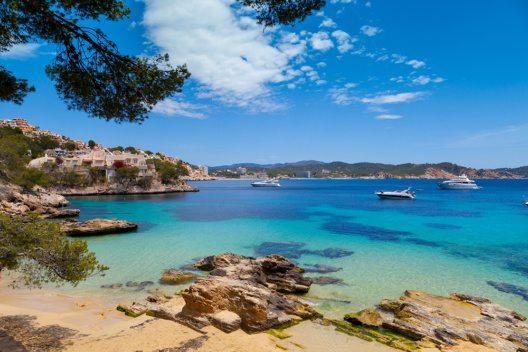 Mallorca, Spanien (Bild: © Germania)