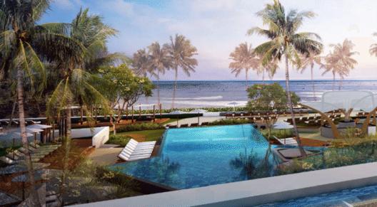 Amari Galle Sri Lanka (Bild: ONYX Hospitality Group)
