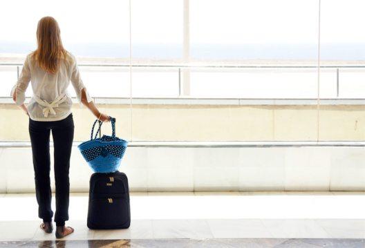 Wer im Urlaub ordentlich Geld sparen will, sollte frühzeitig mit der Planung beginnen. (Bild: Dohop)