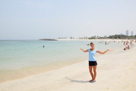 Mehr als 1.000 Strände in 20 Ländern sind bereits auf Beach-Inspector.com erfasst.