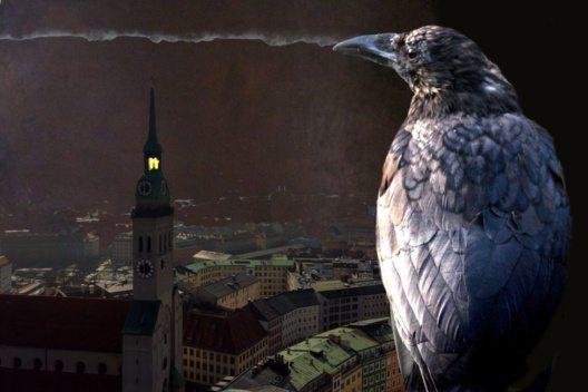 München - Im Zeichen der Hexen und Henker (Bild: © GetYourGuide)