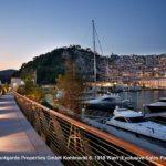 Avantgarde Properties: Portopiccolo