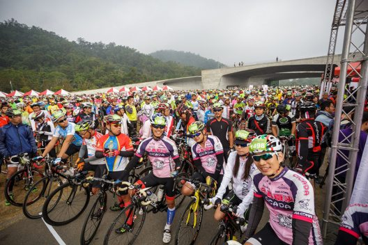 taiwan-cycling-festival-3