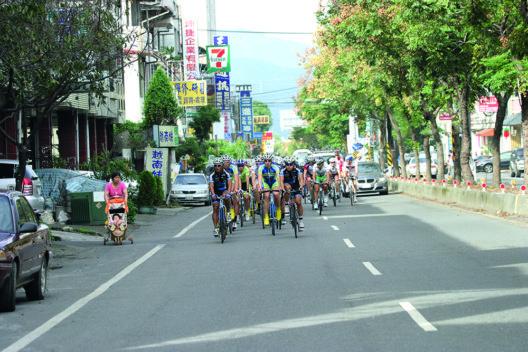 taiwan-cycling-festival-4