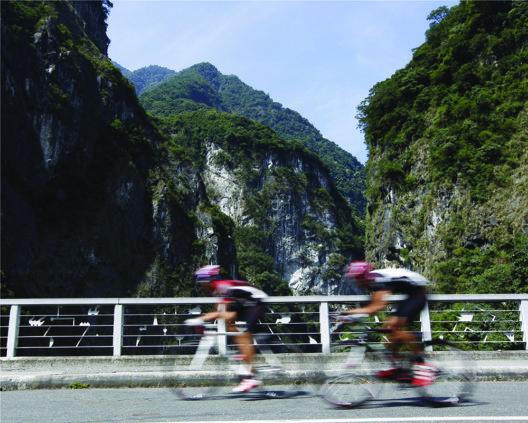 taiwan-cycling-festival-5