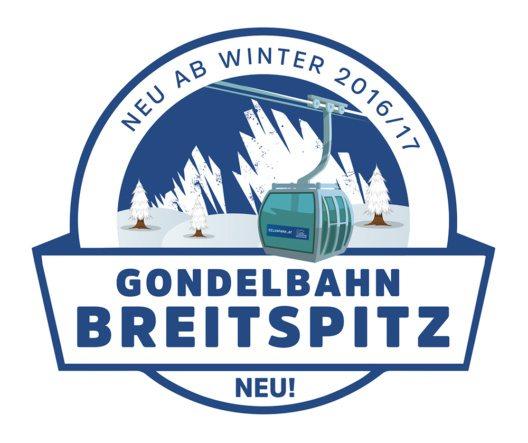 Das Winterangebot im Silvapark Galtür bietet einige Neuerungen. (Bild: © Tourismusverband Paznaun-Ischgl)