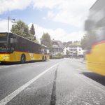 Kanton Luzern: Neues im öffentlichen Verkehr