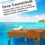 hotelplan_ferne-traumstraende_cover