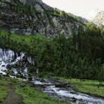 Siebenbrunnen (Bild: © Lenk Simmental Tourismus - swiss-image.ch/Mathias Kunfermann)