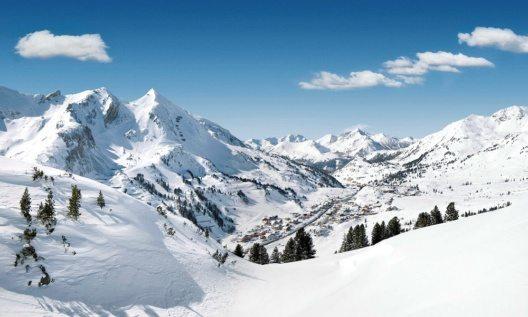 Viele Wintersport-Destinationen mussten in den letzten Jahren über Schneearmut klagen.