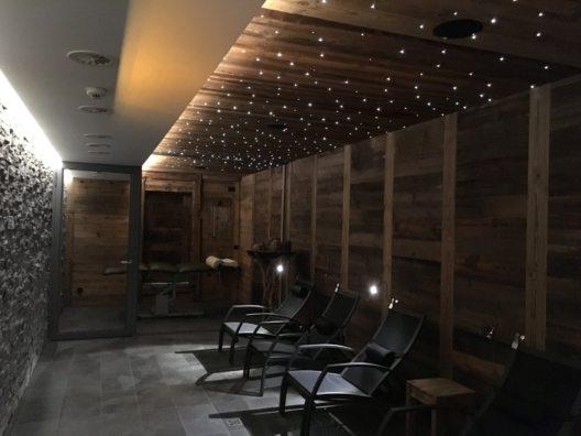 Hotel Bristol (Bild: Zermatt Tourismus)