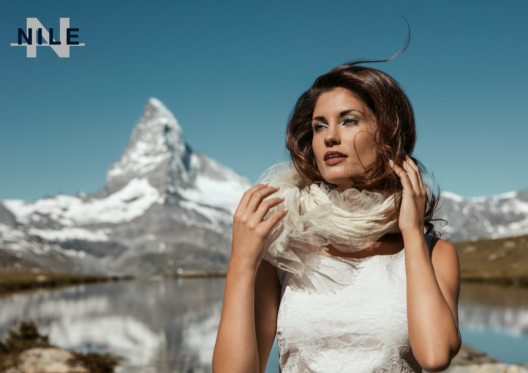 Schweizer Modemarke Nile (Bild: Nile Winter)