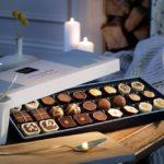 Hotel Chocolat (Bild: © Hotel Chocolat)