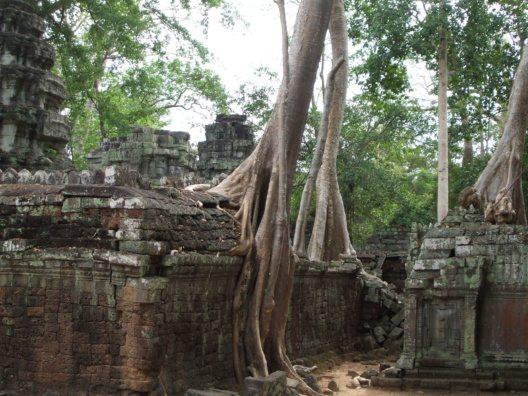 Kambodscha (Bild: © Sybille und Kurt Mader - pixelio.de)