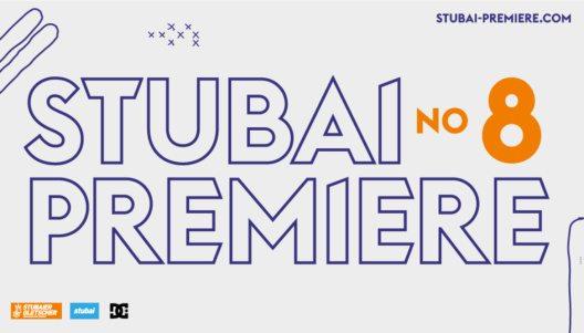 Stubai Premiere