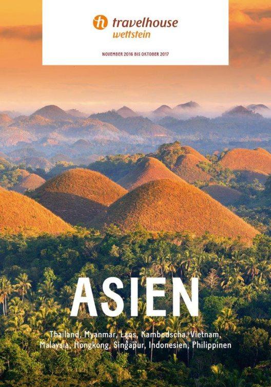 travelhouse_asien_cover