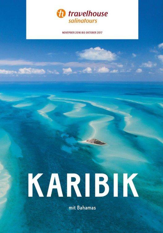 travelhouse_karibik_cover