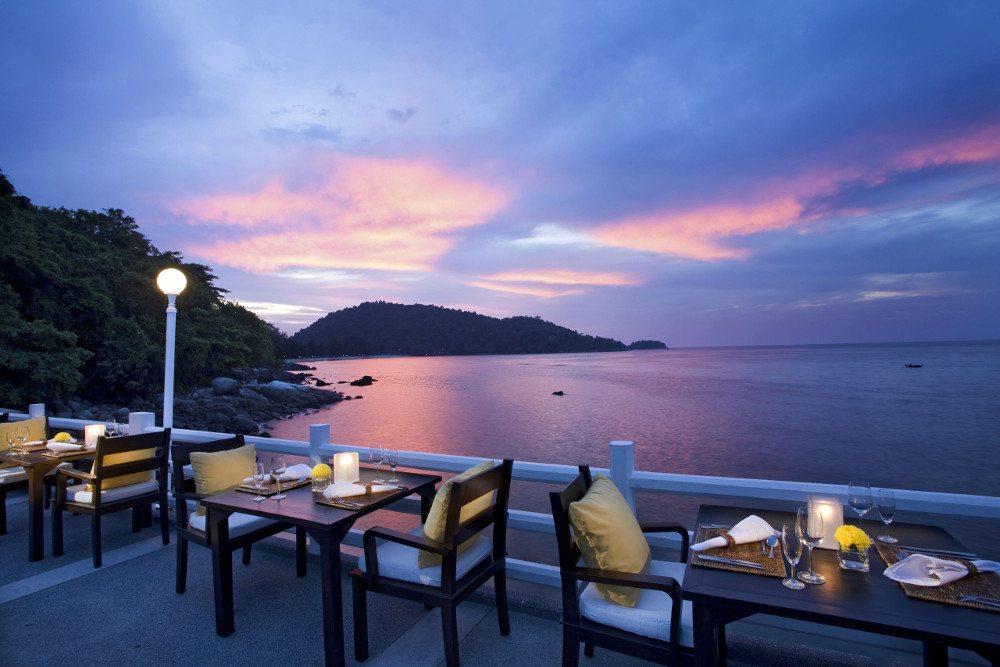 Amari Phuket bietet ab sofort das Phuket Uncovered Package an.