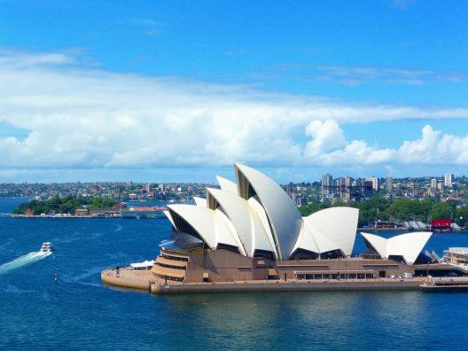 australia-1281935_1280-c-pixabay