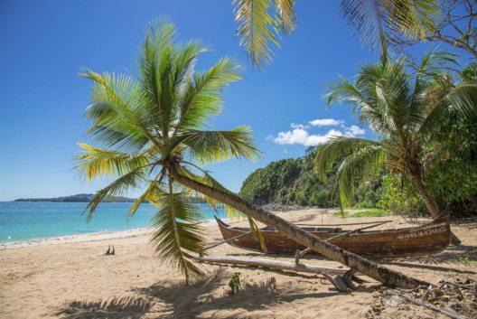 Karibikjuwel Martinique (Bild: gar80 – istockphoto.com)
