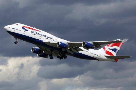 Passagiere profitieren von der Zusammenarbeit von Qatar Airways und British Airways. (Bild: © Boarding1Now - istockphoto.com)