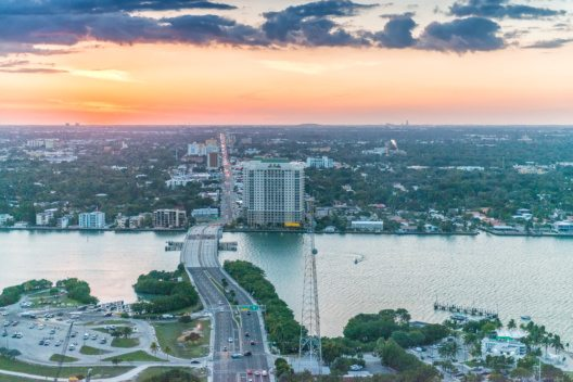 Miami (Bild: © pisaphotography)