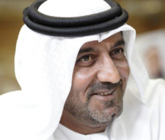 feature post image for Dubai will Flugverkehr intensivieren