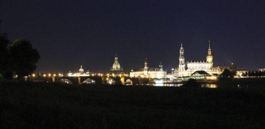 Dresden – Advents- und Nachtwächter-Tour (Bild: GetYourGuide)