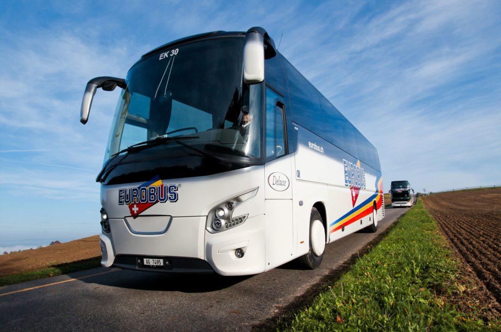 eurobus_deluxe_83amus7