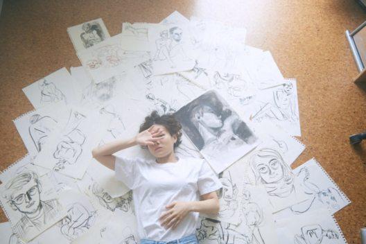 Eunji Moon