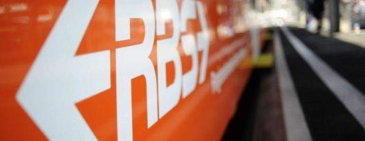 RBS (Bild: © RBS)