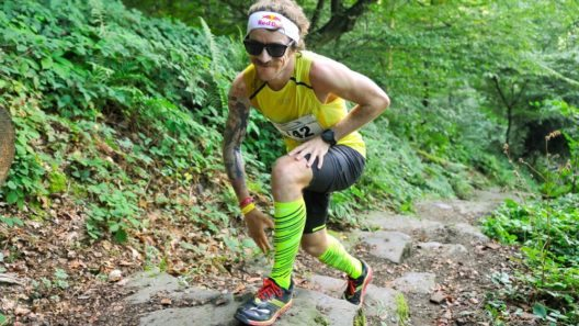 Gelita Trail Marathon (Bild: Rhein-Neckar-Picture.de)