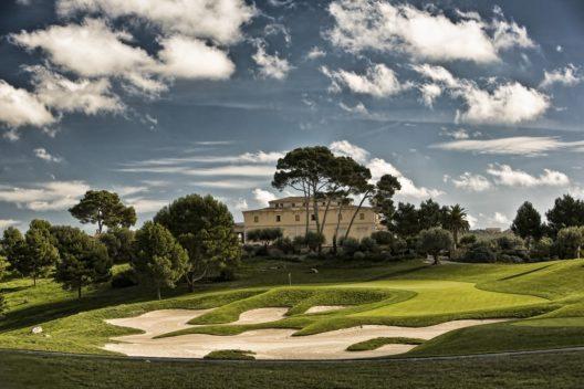 Golf Son Gual (Bild: © Golf Son Gual)